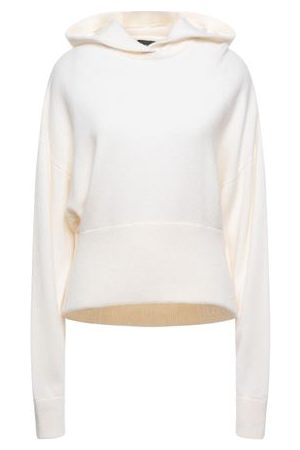FEDERICA TOSI KNITWEAR - Jumpers