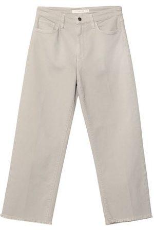 JOE'S JEANS DENIM - Denim trousers