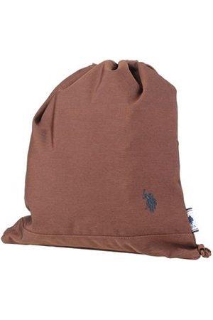 U.S. Polo Assn. BAGS - Backpacks & Bum bags