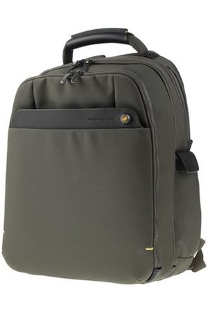 MANDARINA DUCK BAGS - Backpacks & Bum bags