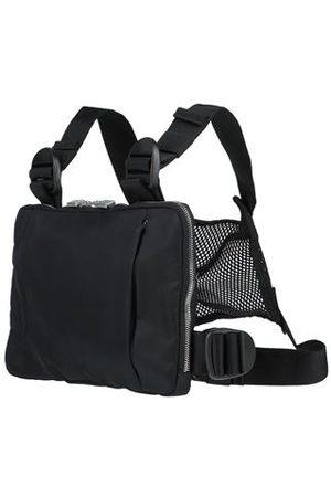 1017 ALYX 9SM BAGS - Backpacks & Bum bags
