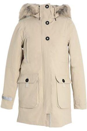 Helly Hansen COATS & JACKETS - Down jackets