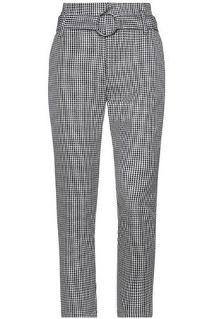 VANESSA SCOTT TROUSERS - Casual trousers