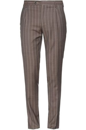 Brian Dales TROUSERS - Casual trousers