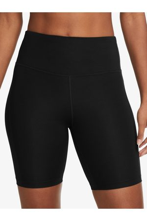 Nike Running 7 Inch Dri-Fit Epic Fast Shorts
