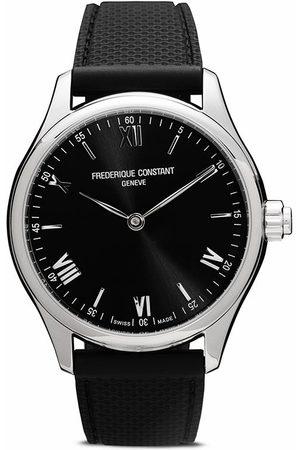 Frederique Constant Men Watches - Smartwatch Gents Vitality 42mm
