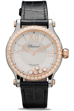 Chopard Happy Sport 33mm