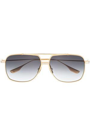 DITA EYEWEAR Sunglasses - Aviator-frame sunglasses