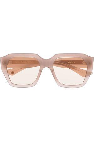 DITA EYEWEAR Square-frame sunglasses