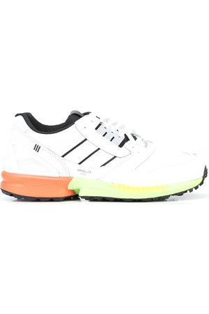 adidas ZX 8000 low-top sneakers
