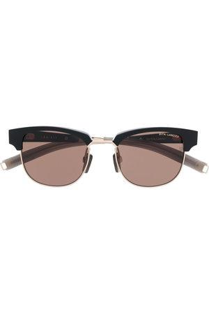 DITA EYEWEAR Sunglasses - LSA-410 square-frame sunglasses