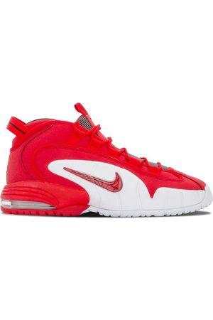 Nike Air Max Penny high-top sneakers