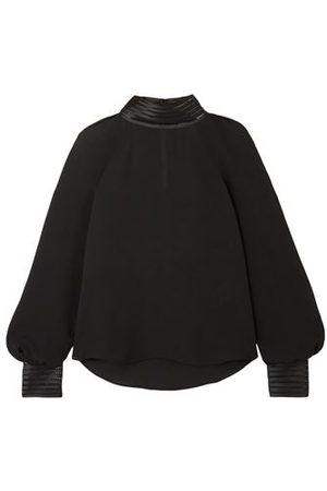 VERONICA BEARD Women Blouses - SHIRTS - Blouses