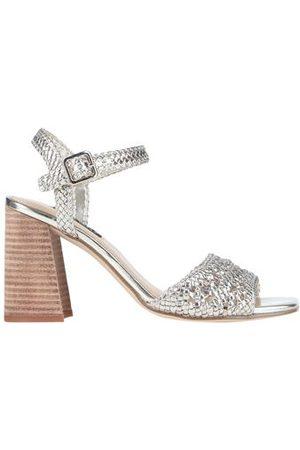 Nine West FOOTWEAR - Sandals