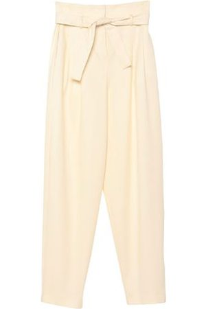 WANDERING TROUSERS - Casual trousers