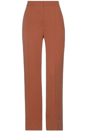 By Malene Birger TROUSERS - Casual trousers
