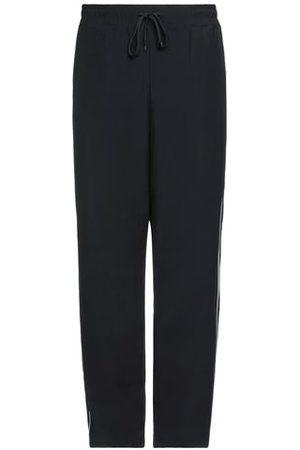 MIHARAYASUHIRO TROUSERS - Ski Trousers