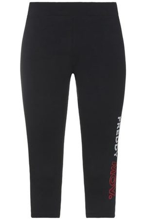 Freddy TROUSERS - 3/4-length trousers