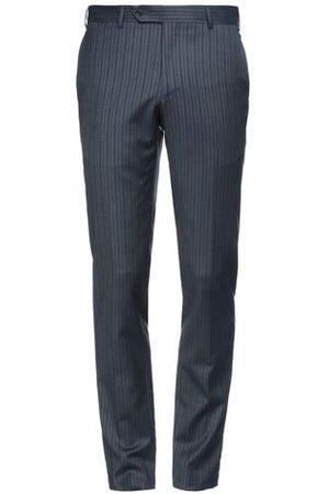 GI CAPRI TROUSERS - Casual trousers