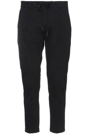 GOLDEN CRAFT 1957 TROUSERS - Casual trousers