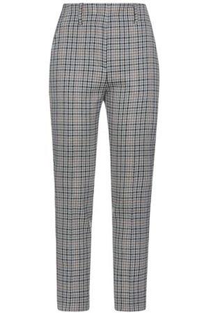 SLOWEAR TROUSERS - Casual trousers