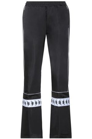 Kappa TROUSERS - Casual trousers