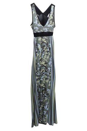 JIJIL DRESSES - Long dresses