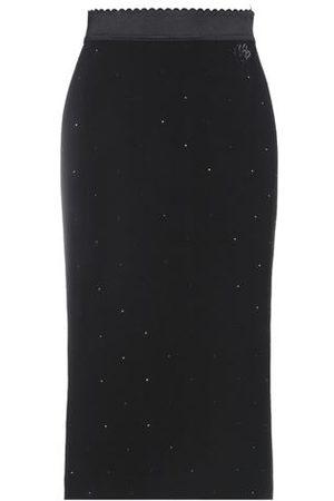 VDP COLLECTION SKIRTS - 3/4 length skirts