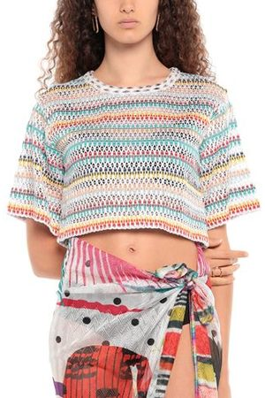 Missoni SWIMWEAR - Beach dresses