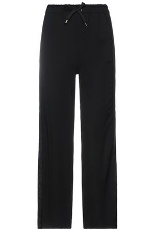 MARC ELLIS TROUSERS - Casual trousers