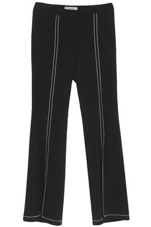 D.EXTERIOR TROUSERS - Casual trousers
