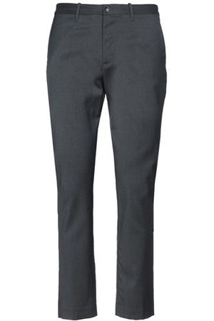 NINE:INTHE:MORNING TROUSERS - Casual trousers