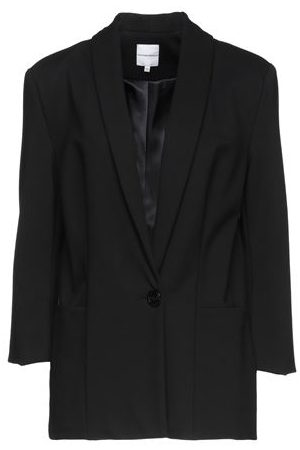 Silvian Heach SUITS AND JACKETS - Suit jackets