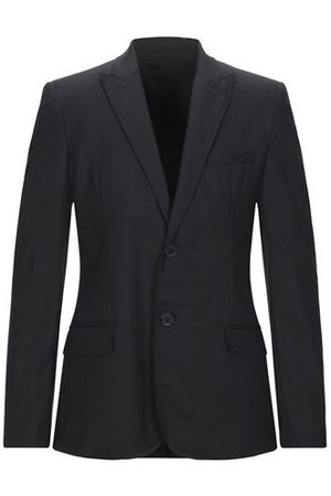 POLLINI by RIFAT OZBEK SUITS AND JACKETS - Suit jackets