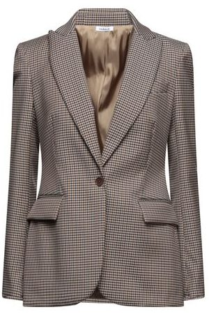 P.a.r.o.s.h. SUITS AND JACKETS - Suit jackets