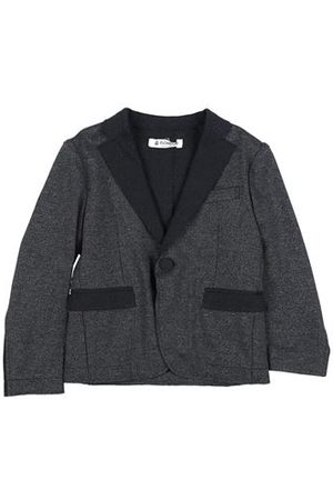 Dondup SUITS AND JACKETS - Suit jackets