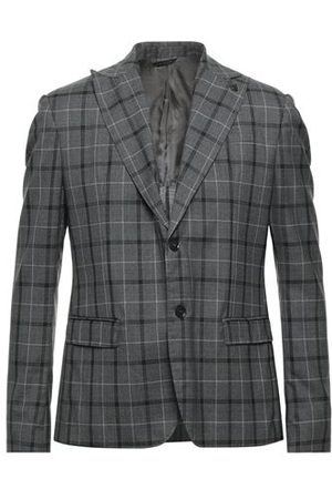 ALESSANDRO DELL'ACQUA SUITS AND JACKETS - Suit jackets