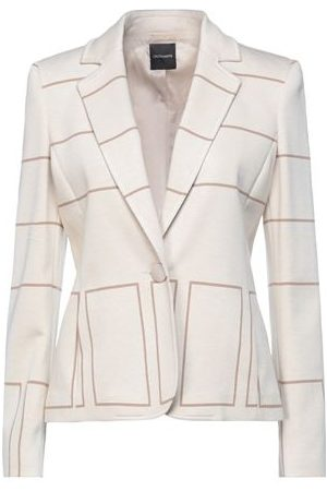 CRISTINAEFFE SUITS AND JACKETS - Suit jackets