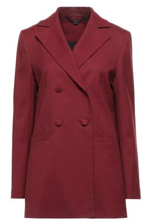 be blumarine SUITS AND JACKETS - Suit jackets