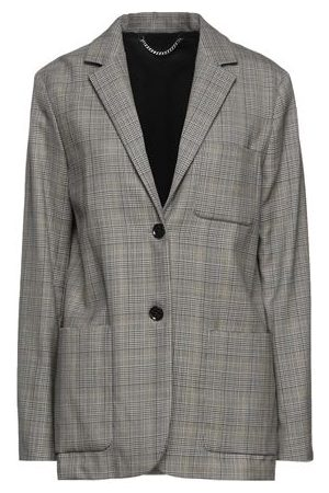 Belstaff SUITS AND JACKETS - Suit jackets