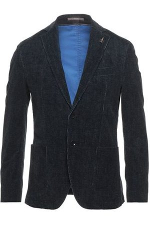 PAOLONI SUITS AND JACKETS - Suit jackets