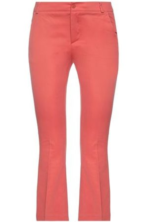 Gold Case TROUSERS - 3/4-length trousers