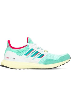 adidas Women Trainers - Ultraboost 1.0 Dna X Zx Sneakers