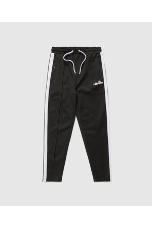 Ellesse Men Trousers - Men's Zania Track Pants