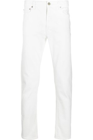 AMBUSH Mid-rise straight leg jeans
