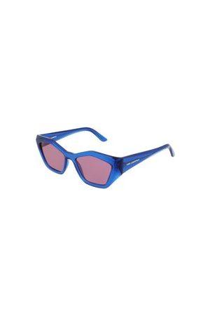 Karl Lagerfeld Sunglasses KL 6046S 435