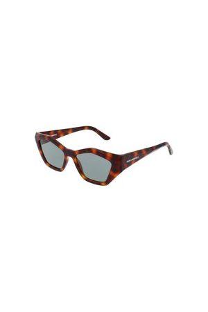 Karl Lagerfeld Sunglasses KL 6046S 215