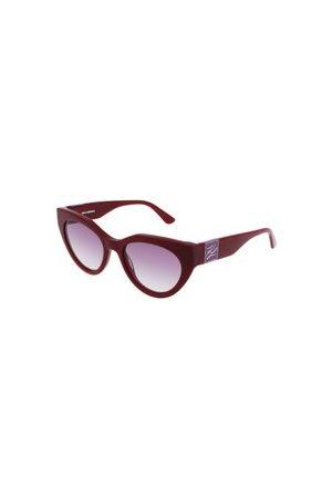Karl Lagerfeld Sunglasses KL 6047S 604