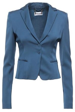 Patrizia Pepe Women Blazers - SUITS AND JACKETS - Suit jackets