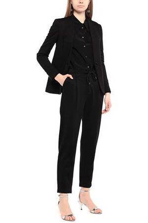 Dondup Women Blazers - SUITS AND JACKETS - Women's suits